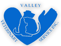 Valley Veterinary Service